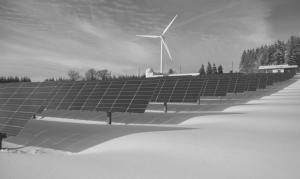 avyan renewable
