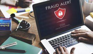 kerala-fraud-min