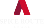 Spice Route Legal